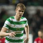 Kristoffer Ajer injury news