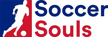 SoccerSouls