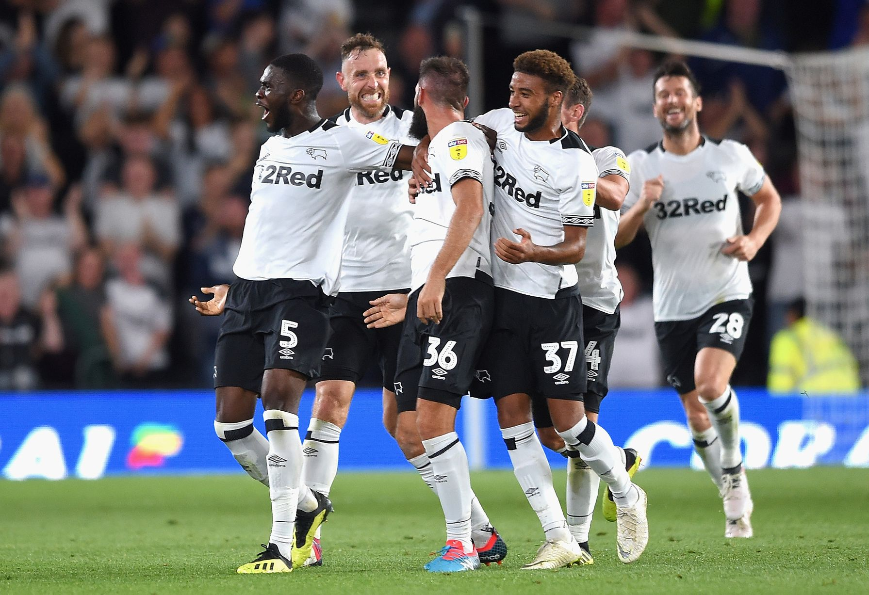 Derby-county-1
