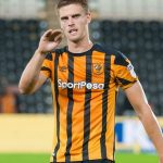 Markus Henriksen has not played a single game for Hull City this season. (Getty Images)