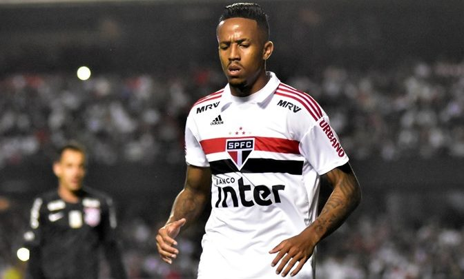 Image Result For Eder Militao