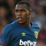Issa Diop was excellent for West Ham during 2018/19 campaign. (Getty Images)