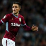 Jack Grealish has been the best player for Aston Villa this season. (Getty Images)