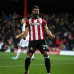Yoann Barbet - Aston Vila transfer target