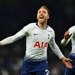 Christian Eriksen has established himself as one of the best players in the Premier League. (Getty Images)