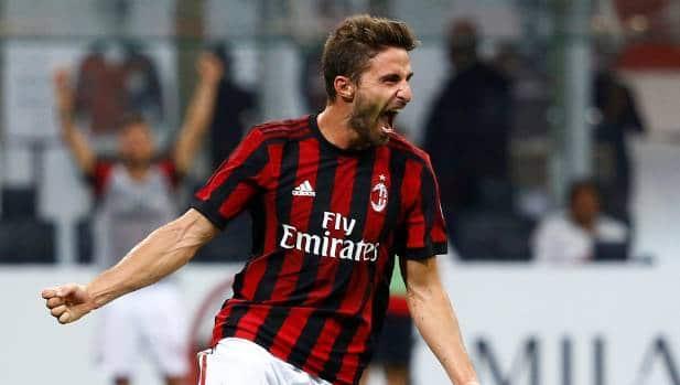 Fabio Borini (Getty Images)