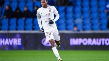 Habibou Diallo