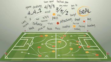 Souls Betting Soccer