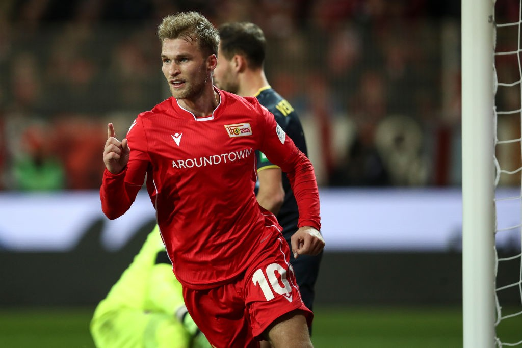 Why Celtic should go all out to sign Sebastian Andersson in January